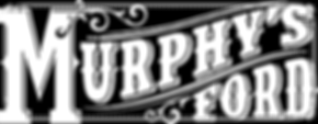 murphys ford wording.png
