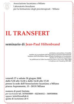 Hiltenbrand_2008