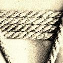 marisa-fiumano-masochismi_edited.jpg
