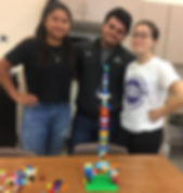 3 and lego tower.jpg