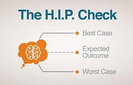 HIP check cases.JPG