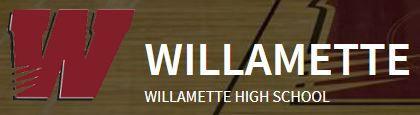 Willamette High School.JPG