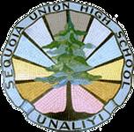 SequoiaHighSchoolLogo.png