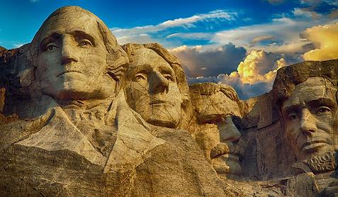 Mt_Rushmore.jpg
