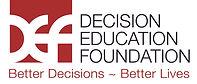 DEF_Red_Slogan_Logo.jpg