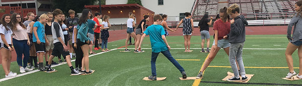 students playing lava game.jpg