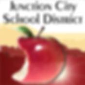 JunctionCitySchoolDistrictLogo.jpg