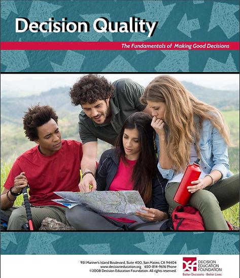 Fundamentals_Booklet.JPG