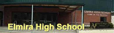 Elmira High School.JPG