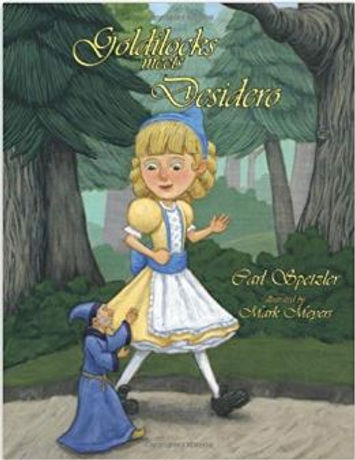 Goldilocks book cover.JPG