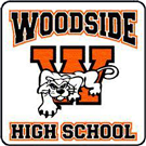 WoodsideHighSchoolLogo.png