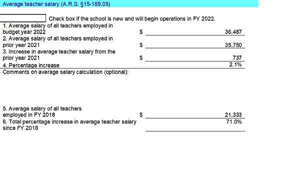 Teacher Salary 2022.jpg