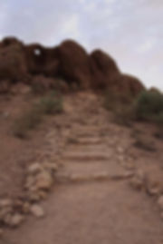 papago-park-and-hole-in-the-rock-1-the-a