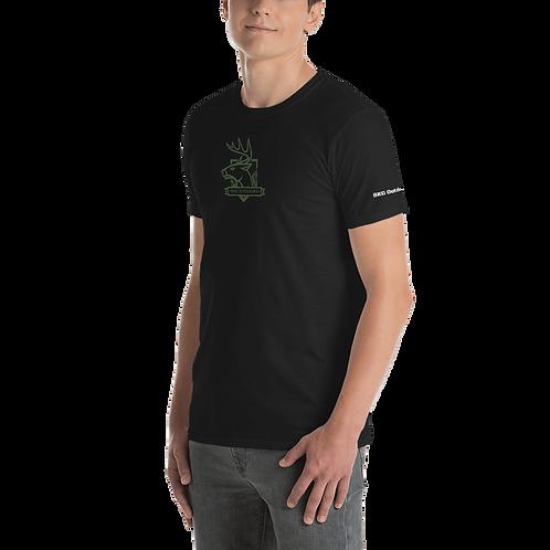 SKG Logo Tshirt