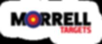 Morrell logo.png