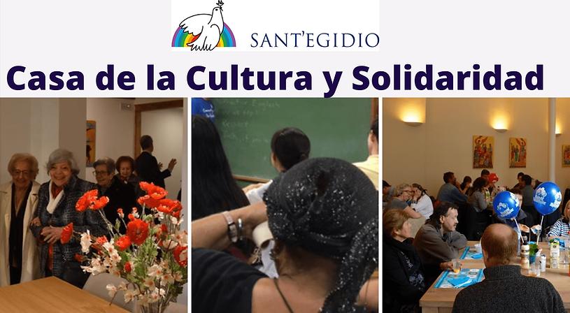 CANVA_CasaCulturaySolidaridad.png
