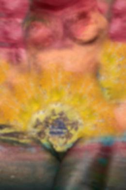 SunGod-mini.jpg