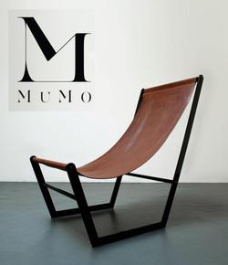 P. Mounier