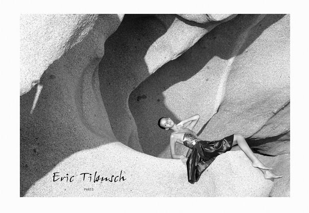 Eric Tibusch