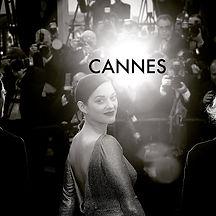 Cannes-cotillard-mastassini.jpg