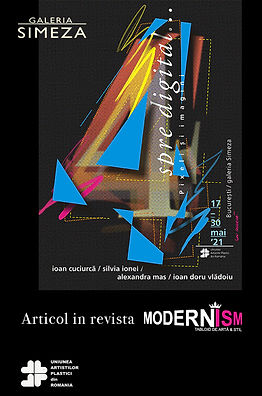 articol-modernism-simeza.jpg