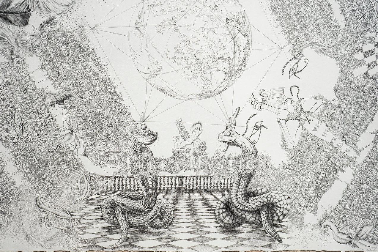 terraMystica-ink-detail.jpg