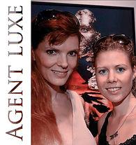 agent luxe julie johansen alexandra mas christian taro thoma article mag art