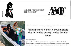 press-dianepernet-venice.jpg