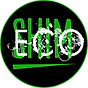 shim-eco-mas-round-black.png
