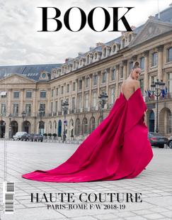BOOK MODA haute couture 19