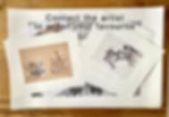 artshop-prints-order-mas.jpg