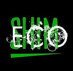 shim-eco-mas.jpg
