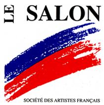 logo-artistes-francais.png
