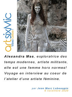 interview-artsixmic.jpg