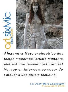 interview-artsixmic.jpg