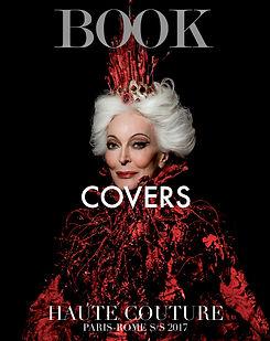 covers-mastassini.jpg