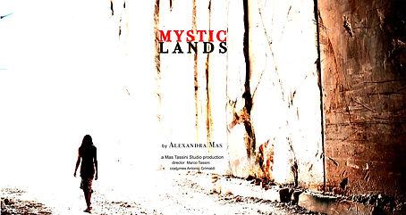 MysticLands-shoutout.jpg