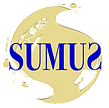logo-sumus.png