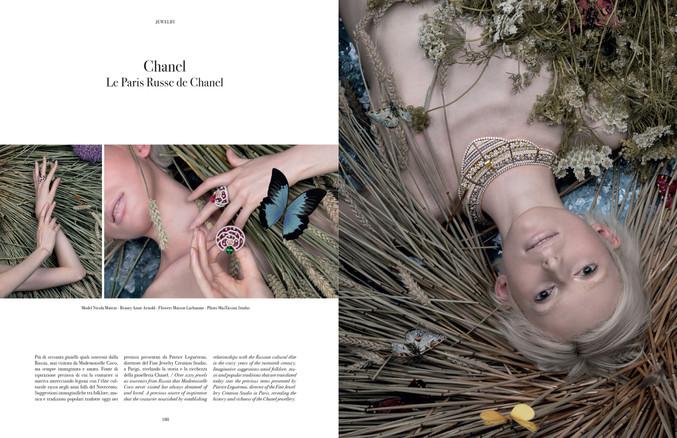 Book Moda HJ20