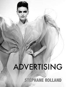 advertising-mastassini.jpg