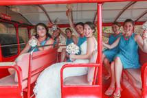 St. John Destination Wedding