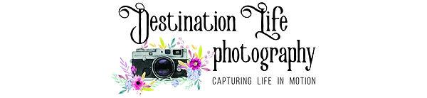 destination life_logo_black-02.jpg
