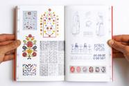 Le carnet de Didi, illustrations
