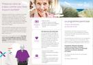 Ecriture web pour La Mutuelle de Bretagne
