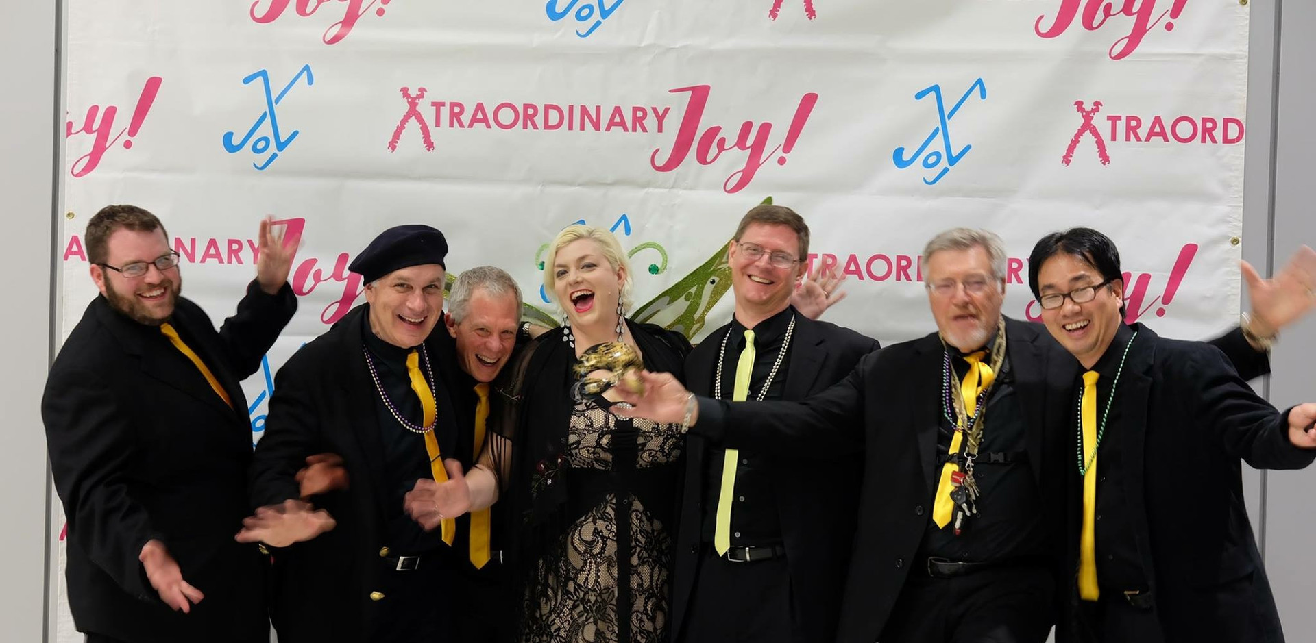 Xtraordinary Joy.jpg