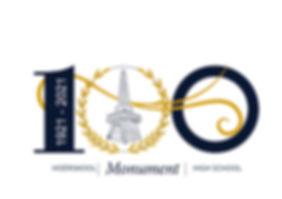 Logo- Final2.jpg