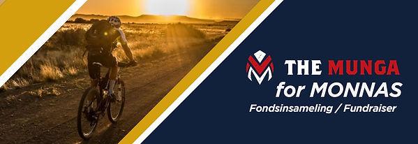 Munga for Monnas banner.jpg