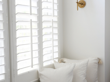 Your Guide to 5 Types of Window Shades