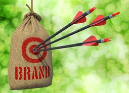 Maintaining integrity in your personal brand