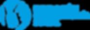 logo FGS.png
